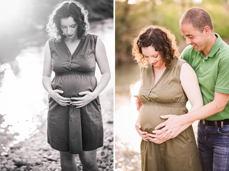 embarazo carmen-028