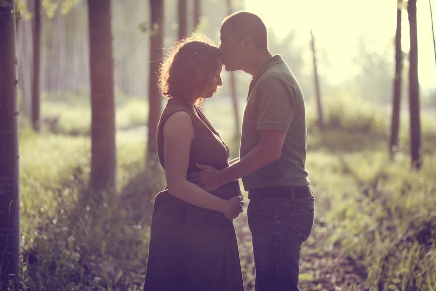 embarazo carmen-032