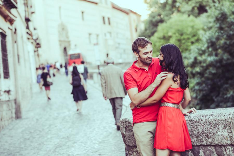 Preboda Victoria y David-088