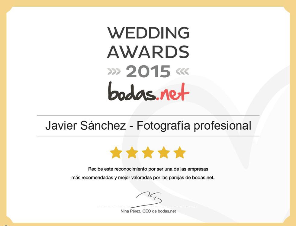 diploma_bodasnet_wedding_awards_2015