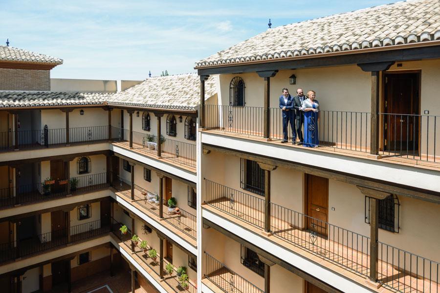 casa_de_ignacio-036_baja
