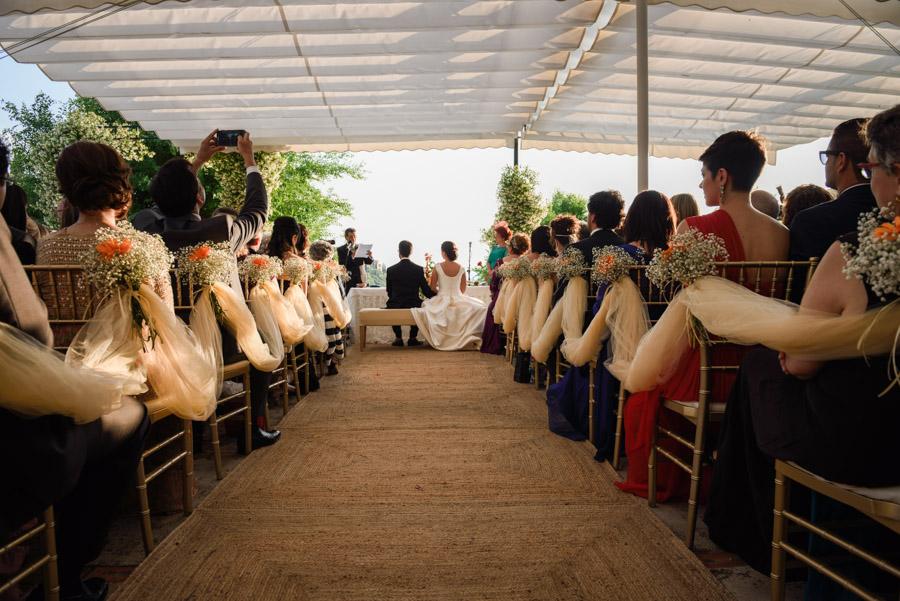ceremonia-248_baja
