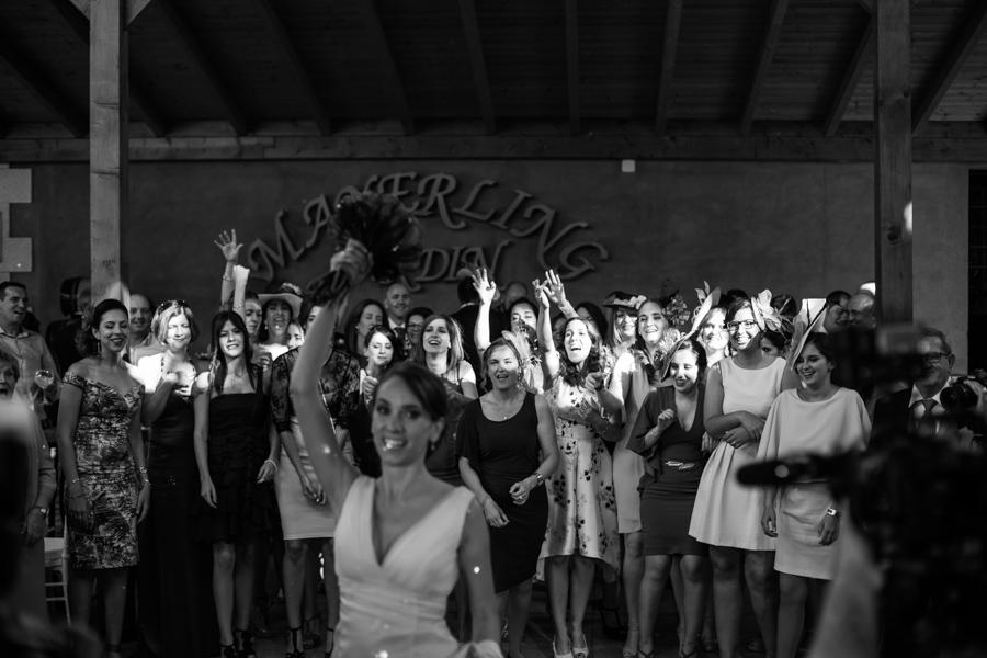 celebracion-351_baja