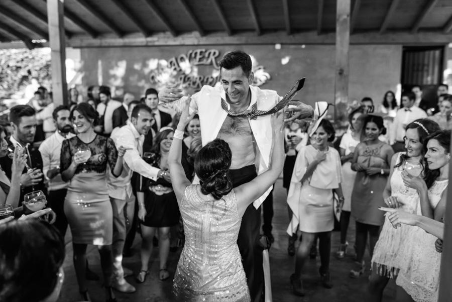 celebracion-530_baja