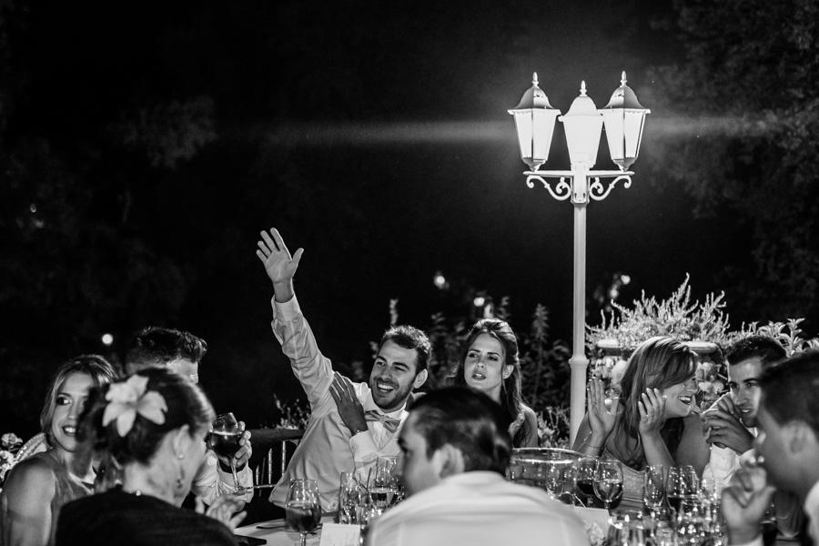 celebracion-104_baja