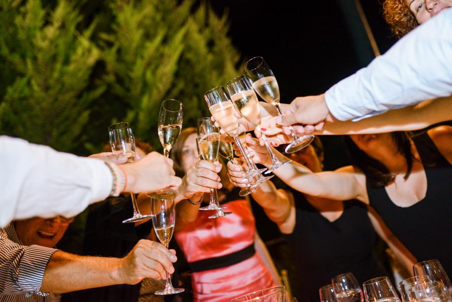 celebracion-134_blog