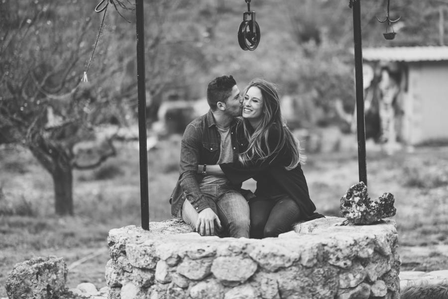 preboda_maria_israel_colomera-095