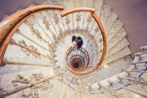 amor-en-la-espiral