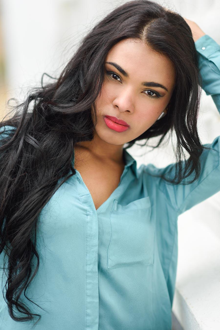 kiara_licet_blog_moda_latina-53