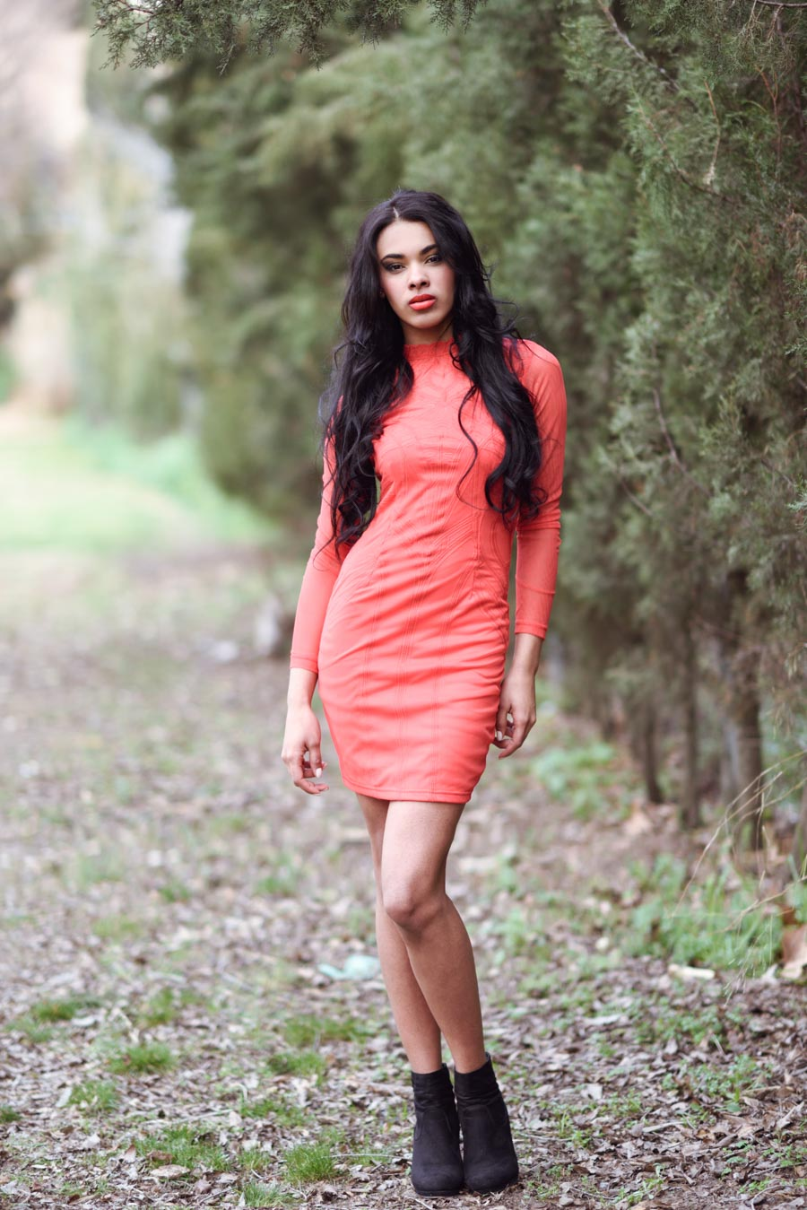kiara_licet_blog_moda_latina-60
