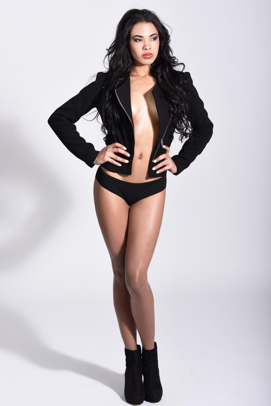 kiara_licet_blog_moda_latina-71